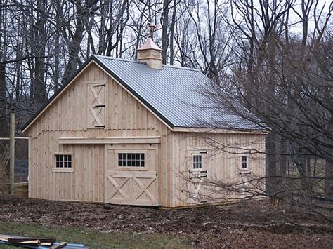 small barn plans small horse barn joy studio design gallery best design
