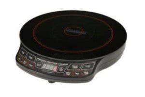Nuwave Induction Cooktop Wattage nuwave pic pro 1800 watts induction cooktop review