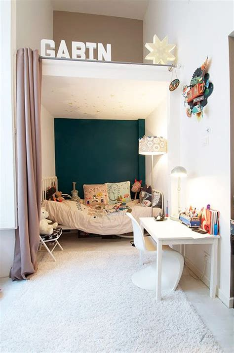 ls for children s rooms 1170 best images about rooms bunk beds built ins