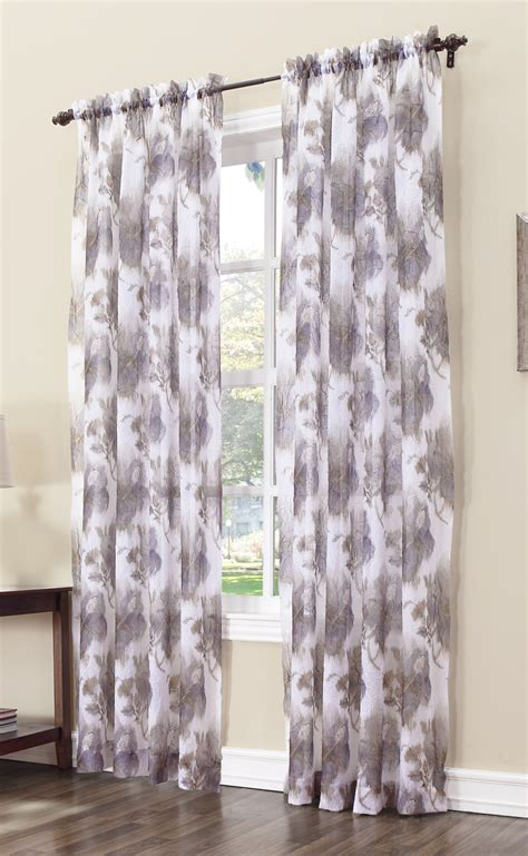 plum colored sheer curtains allessio crushed sheer panel plum lichtenberg view
