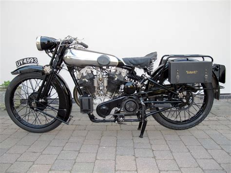 rolls royce motorcycle rolls royce of motorcycles sold for record price