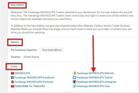 legal agreements for youtube channels termsfeed