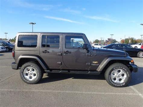 graphite jeep wrangler 2014 jeep wrangler unlimited sahara jeep wrangler