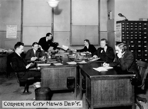 jersey city rec desk let s explore the history of journal square chicpeajc