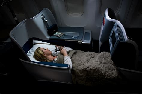 benefits of delta economy comfort delta introduces full flat bed seats between accra and new