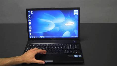Keyboard Laptop Samsung Np300 samsung np300 series 3 laptop bg bulgarian hd version