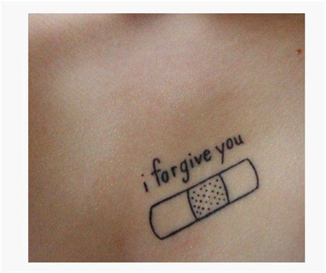 cool meaningful tattoos 40 meaningful quotes to get inspired