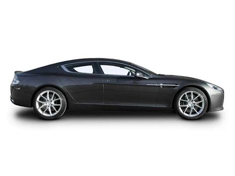 Aston Martin Lease Deals by Aston Martin Rapide S Saloon Lease Aston Martin Rapide S