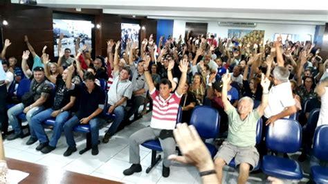 pagamento pensionistas do rn policiais civis do rn aguardam pagamento dos aposentados e