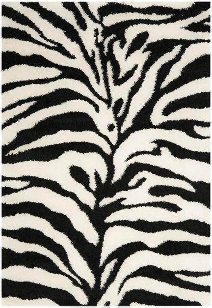 Sprei Motif Zebra motif zebra free clip free clip on clipart library