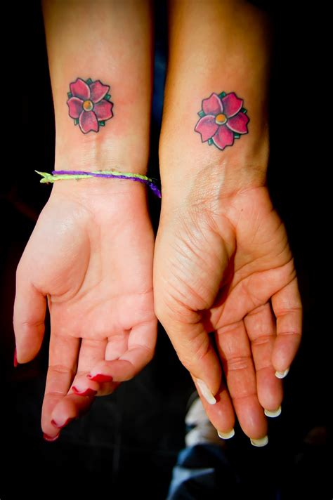 friend tattoos friendship tattoos designs ideas and meaning tattoos