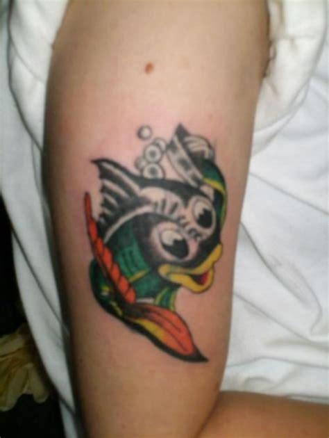 tattoo am finger verschwommen beste tier tattoos tattoo bewertung de lass deine