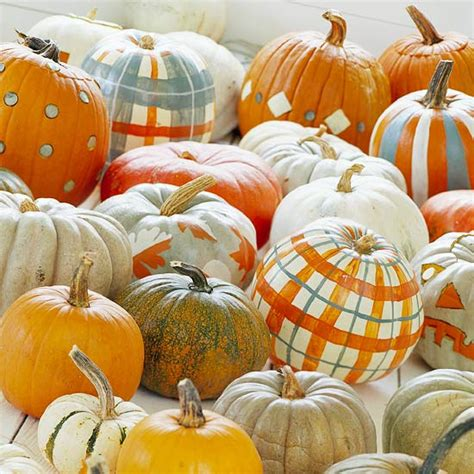 how to paint a pumpkin painting just paint it blog
