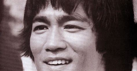 bruce lee history biography bruce lee biography actor martial arts test copy theme