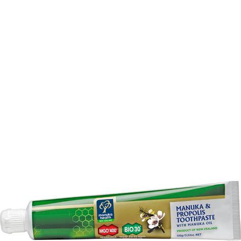 Manuka Health Mgo 600 Manuka Clear Mask Eczema manuka health kroppspleie priss 248 k gir deg laveste pris