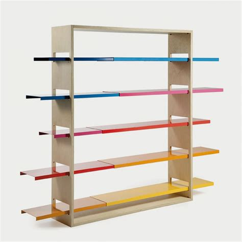 etagere länglich etag 232 re design rs barcelona sunset