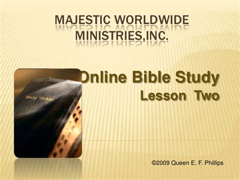 free online bible study lessons bible study online lesson 2 anger