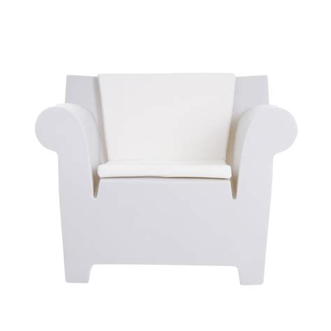 bubble club armchair bubble club armchair promotion set kartell
