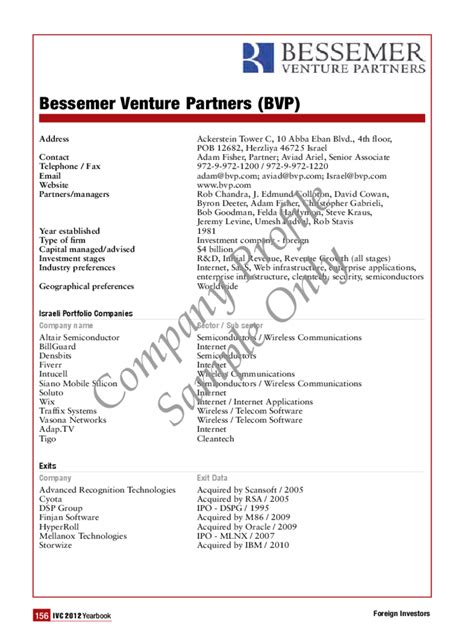 corporate document templates corporate document templates 89 free templates in pdf