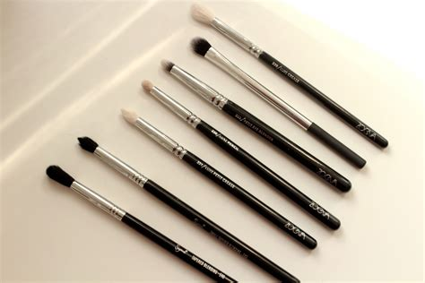 best brush the best 7 makeup brushes for smaller great for south east asians monolids