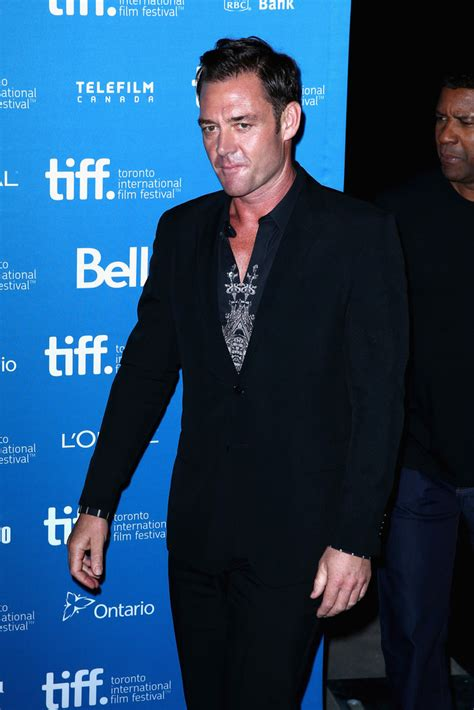Equalizer Bell Up marton csokas photos photos quot the equalizer quot press