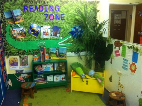 book themes ks2 setting up your book corner tina s teaching e portfolio