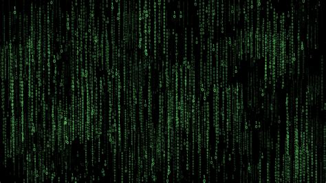 Matrix Hd pin matrix binary wallpaper in 1920x1200 resolution on