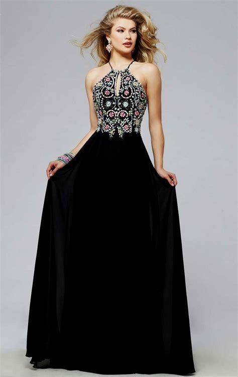 discount dresses buy cheap clothing and dress at cute homecoming dresses for cheap prom dresses 2018