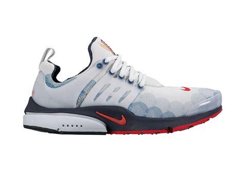 Nike Presto Original nike presto original banglo co uk