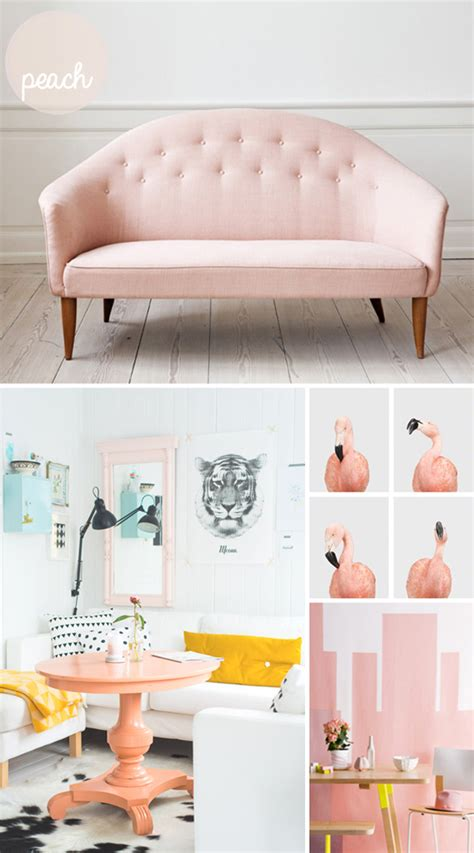 pastel room decor pastel room colors home design and interior