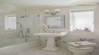 Neutral Bathroom Ideas glass mirrors for walls neutral bathroom design grey