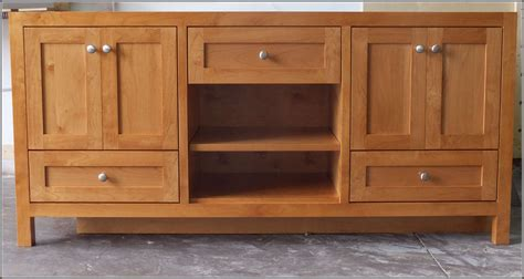 Types Of Drawer Fronts by Kitchen Cabinet Drawer Fronts Home Design Ideas