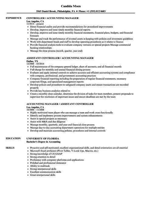 regional account manager resume samples visualcv resume samples