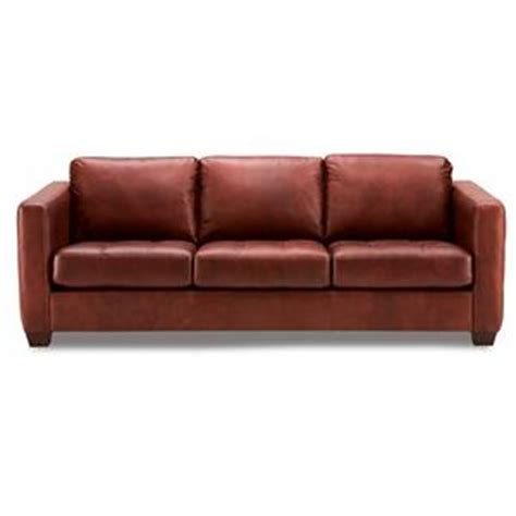 Palliser Barrett Sofa by Palliser Barrett Upholstered Chair With