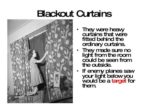 ww2 blackout curtains blackout curtains ww2 memsaheb net