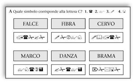 giunti test page 174 giuntios catalogo2012