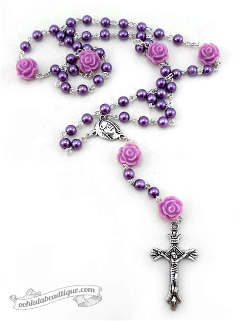rose tattoo with rosary beads 2833 best communion images on holy