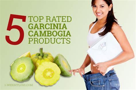 top rated products scrapbookcom top5garciniacambogia the best garcinia cambogia products