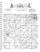 us map york nebraska baker township york city charleston atlas york