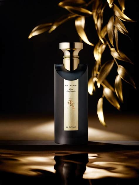 Parfum Bvlgari Gold 1000 images about bvlgari on high jewelry