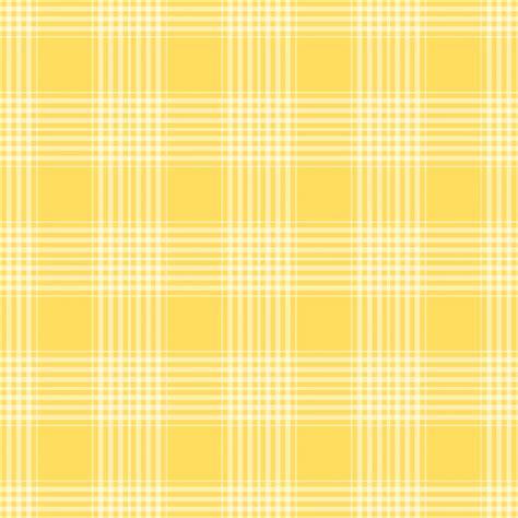 Check Background Plaid Checks Background Yellow Free Stock Photo