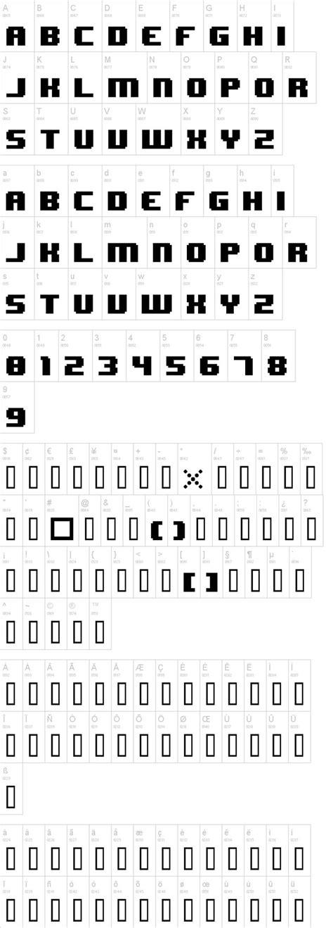 dafont zelda 8 bit wonder font dafont com 8 bit pinterest 8 bit