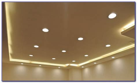 Pitched Ceiling Lighting Lighting For Pitched Ceilings Ceiling Home Decorating Ideas Vpyxnqk7ze