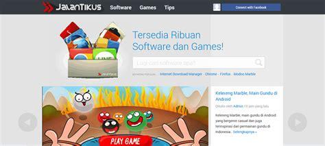 download x mod game jalan tikus download game pc dan android gratis terbaru server lokal