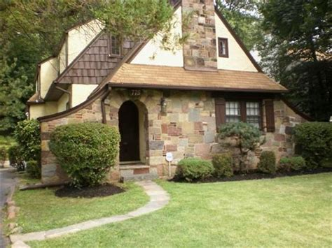 plainfield nj charming tudor style home 235 000