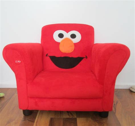 elmo upholstered chair best home design 2018