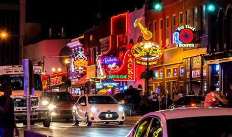 top 10 bars in nashville top 10 bars in nashville tn 28 images top 10 sports