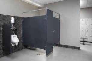 6 ada tips for bathroom stall partition design