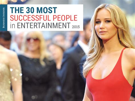 famous people right now the a list the 30 coolest most famous people in
