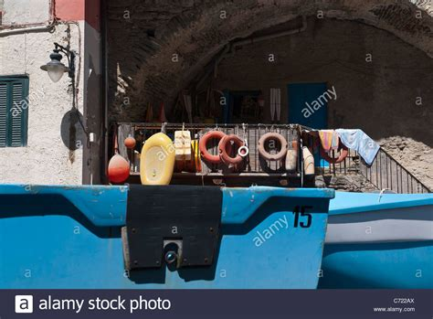 hanging boat bumpers boat bumpers stock photos boat bumpers stock images alamy